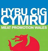 Meat Promotion Wales
